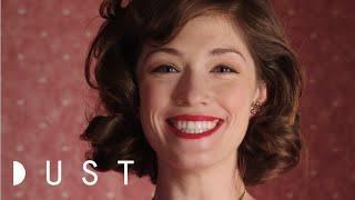 "Sci-Fi Short Film: ""Satisfaction Guaranteed"" | DUST"