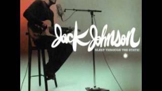 "Video thumbnail of ""Jack Johnson - Losing Keys"""