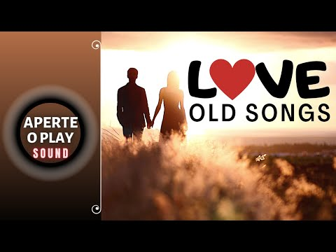 Acoustic ❤Love Songs❤ 80s~90s _ Old ❤Love Song❤ _ Best Old ❤Love Song❤