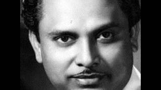 Saara chaman tha apna Film - Film Aakash (1952) Music- Anil
