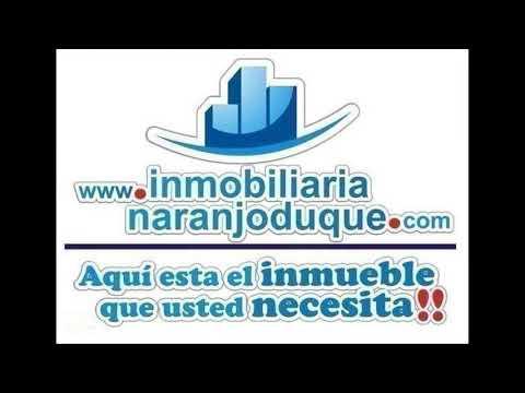 Apartamentos, Venta, El Refugio - $230.000.000