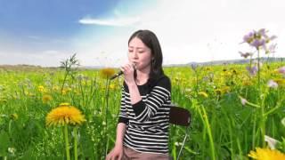 最後のサヨナラ/JYヒガンバナ~警視庁捜査七課~主題歌歌:国立香くにたちかおる