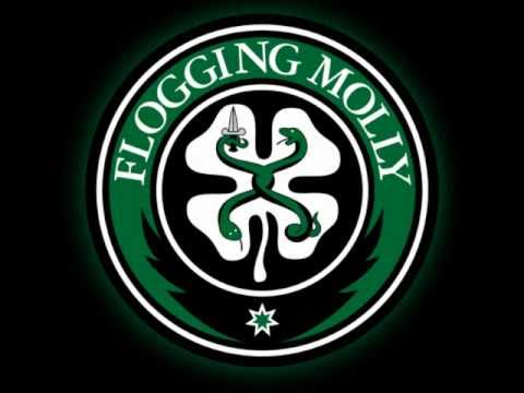 Another Bag of Bricks (Song) by Flogging Molly