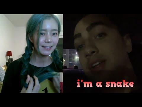 Sliker and Moe Almost got into a Fight | OfflineTV Drama Recap | Mizkif and Reckful IRL Content