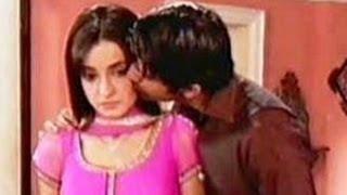 Arnav & Khushi's MARRIAGE CONTRACT OVER in Iss Pyaar Ko Kya Naam Doon 25th July 2012