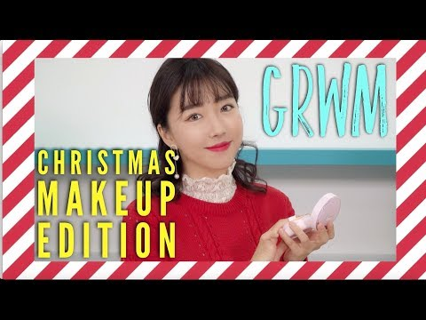 Eyelash Curler Pad by Shiseido #7
