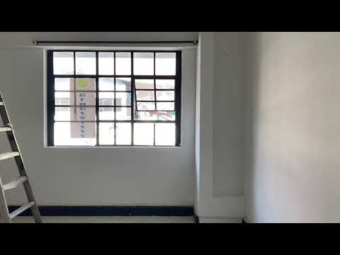 Apartamentos, Alquiler, San Pedro - $650.000