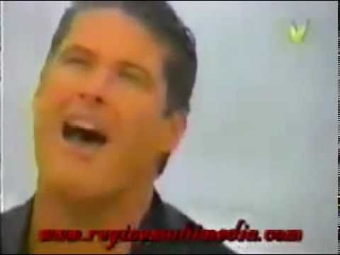 More Than Words Can Say (Song) by David Hasselhoff and Regine Velasquez