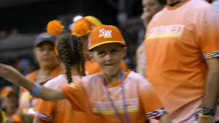 2019 Little League World Series: Playing for Maddox