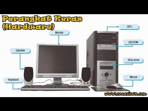 mp4 Hardware Komputer Yang Berfungsi Sebagai Input, download Hardware Komputer Yang Berfungsi Sebagai Input video klip Hardware Komputer Yang Berfungsi Sebagai Input