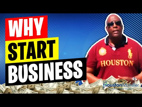 How To Start A $30k Business Fast From Home 2021? Why Start A $30K Business Online?