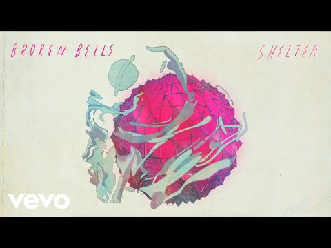 Broken Bells Shelter