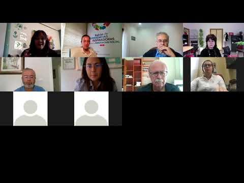 La Exclusiva | Balcón de Experiencias Inspiradoras para la Innovación Social