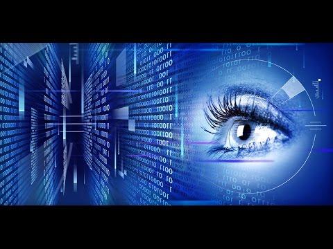 , title : 'RECONNAISSANCE Part 1 (Information Gathering) Hacking Phase-1'