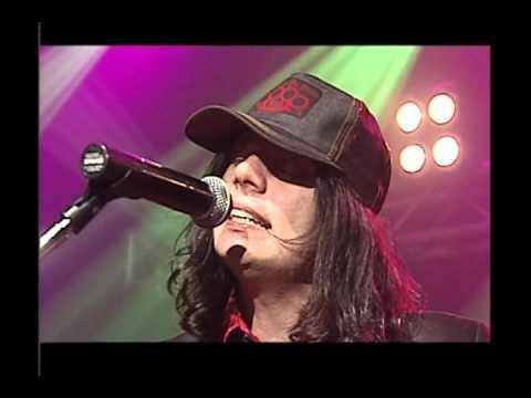 El Otro Yo video Delirio universal - CM Vivo 2008