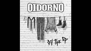 Oidorno   Oi! The EP (2017) [Full Album]