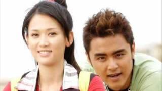 其实你懂我-乔恩-Joe Chen Qiao En- Qi Shi Ni Dong Wo- Cover by Dreamii