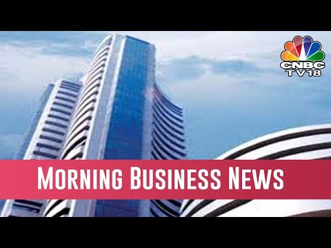 Today's Top Morning Business News Headlines | Feb 7, 2019