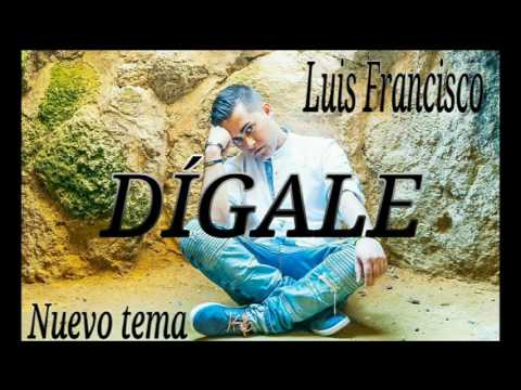 digale