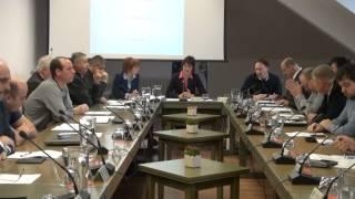 7. izredna seja Občinskega sveta Občine Ljutomer