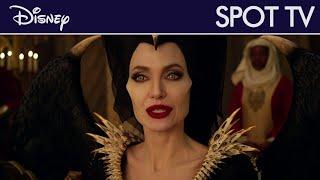 Maléfique : Le Pouvoir du Mal - Actuellement au cinéma | Disney