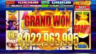 cashman casino ipad