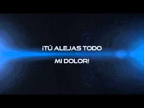 Starset - My Demons (Sub Español) HD