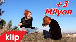 Mehmet Uygar Aksu - Parody Rap 4 (Vurdum Başına) Video Klip