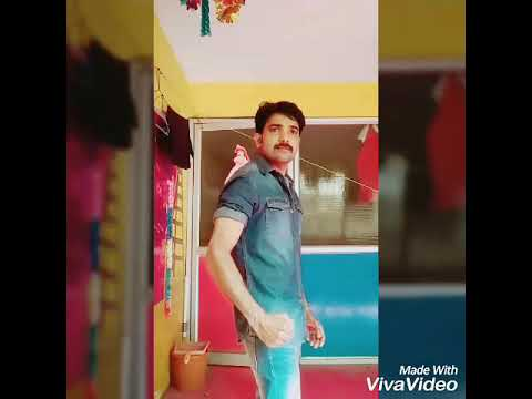 Sarainodu Telugu Movie Dubsmash