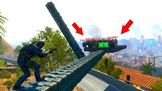 THEY WERE BLOCKING ME WITH RIOT SHIELDS SO I COULDN'T FIND MY VOTE!!!!! (BLACK OPS 2 HIDE N' SEEK)