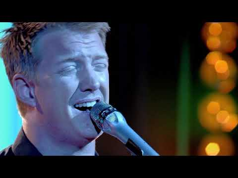 Queens Of The Stone Age - Keep Your Eyes Peeled (Studio 104, Paris)