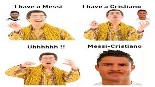 Best Funny Troll Football That Will Make You LOL | Memes Compilation #2