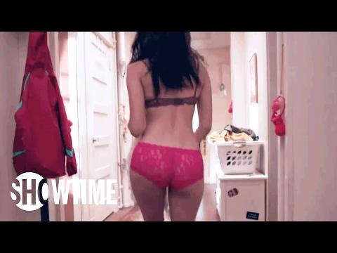 Shameless Season 2 (Promo)