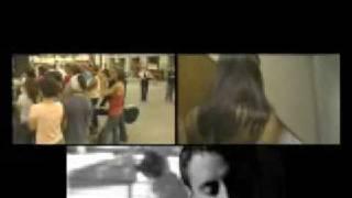 Vengo A Contar Contigo - Roque Valero  (Video)