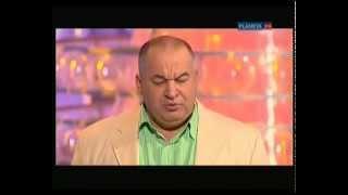 Игорь Маменко • Стриптизёр