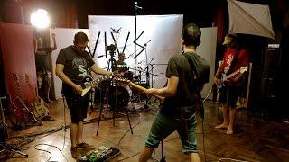 Video Vivien's Shadow - SUPERB INCOMPLETENESS (Live session 2013)