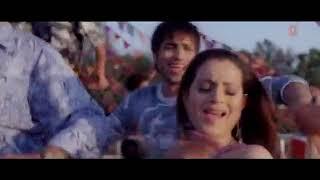 Sajanaji Vari Vari (Full Song) Film - Honeymoon   - YouTube