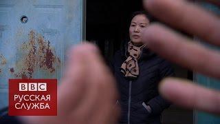 В Китае Компартия борется с неугодными кандидатами
