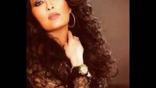تحميل اغاني لطيفة سفر Latifa Safar MP3