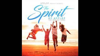 THE SPIRIT OF APPLOP - applop