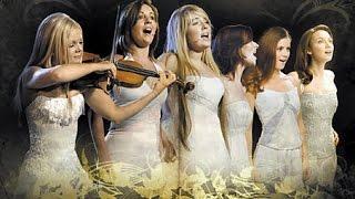 Celtic Woman A New Journey