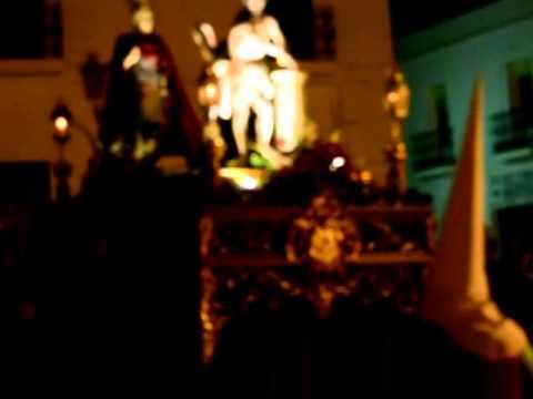 Amarrao Los Santos - Semana Santa 2011