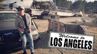 荷里活環球影城!Universal Studios Hollywood