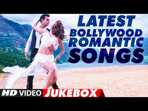 Super 7: Latest Bollywood Romantic Songs | HINDI SONGS 2016 | Video Jukebox | T-Series
