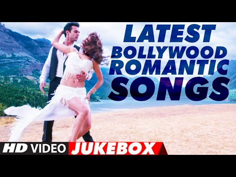 Download Super 7: Latest Bollywood Romantic Songs | HINDI SONGS 2016 | Video Jukebox | T-Series HD Video