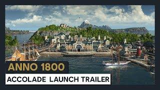 Anno® 1800 - Complete Edition