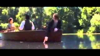 Том Фелтон, Tom Felton as Camille Raquin