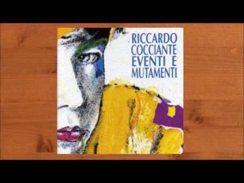 Eventi e mutamenti - Riccardo Cocciante