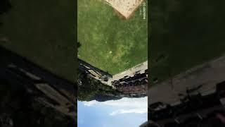 FPV - Freestyle Powerlooping Sesh