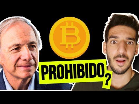 Šį rytą parodykite bitcoin trader
